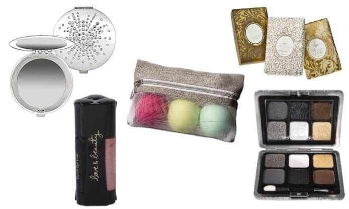 Holiday Beauty 10 Cute Stocking Stuffers For Under 15