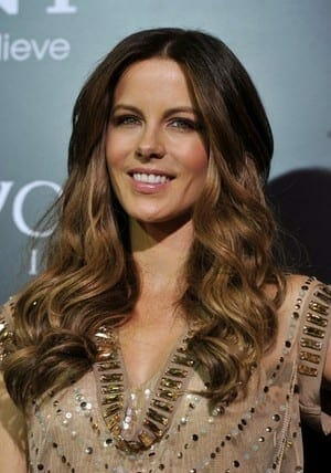 kate beckinsale underworld 4 premiere