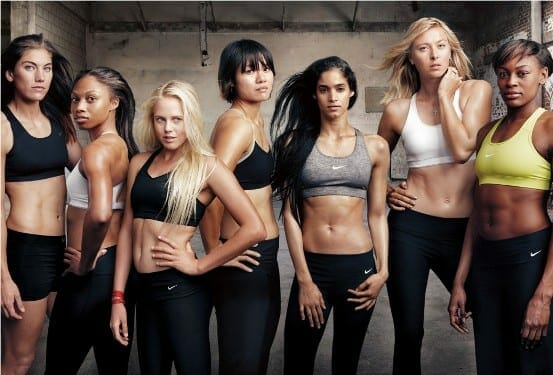 A Simple Guide on Choosing the Best Sports Bra