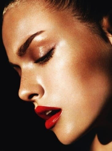 How to Keep Your Sun-Kissed Skin Well Into Fall