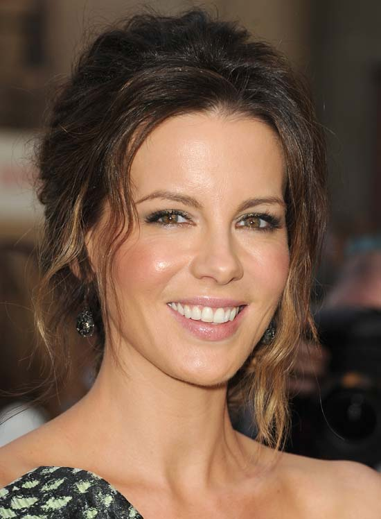 kate beckinsale total recall premiere