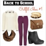 first day of school outfit,   back to school outfits