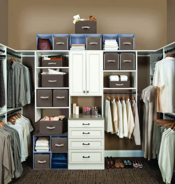 Buy College Sponsored: closet organization with sofi picture trends