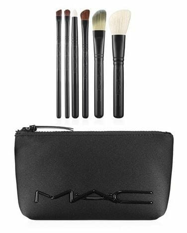 back to school beauty essentials makeup brushes