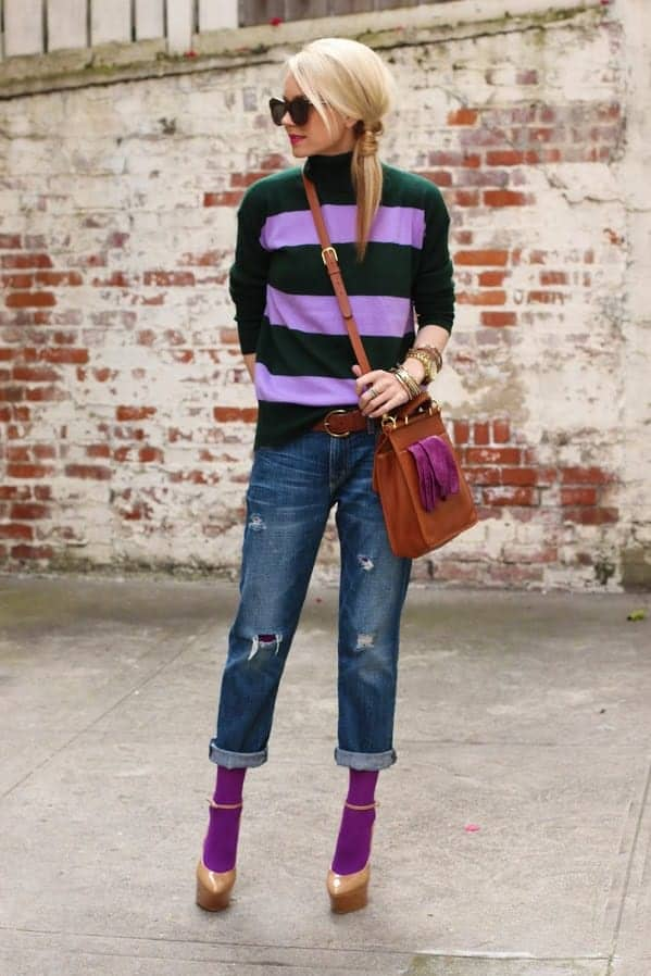 fall color trends 2015