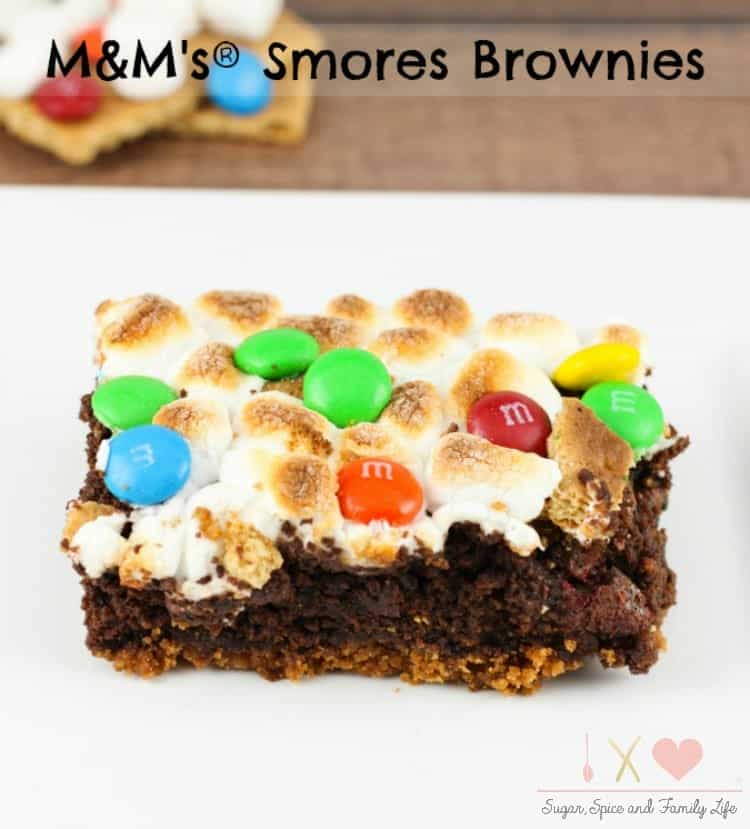 22 Creative S'more Recipes That Will Blow Your Mind - Hot Beauty ...