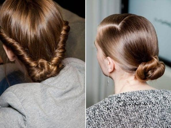 fall 2012 hair style trends