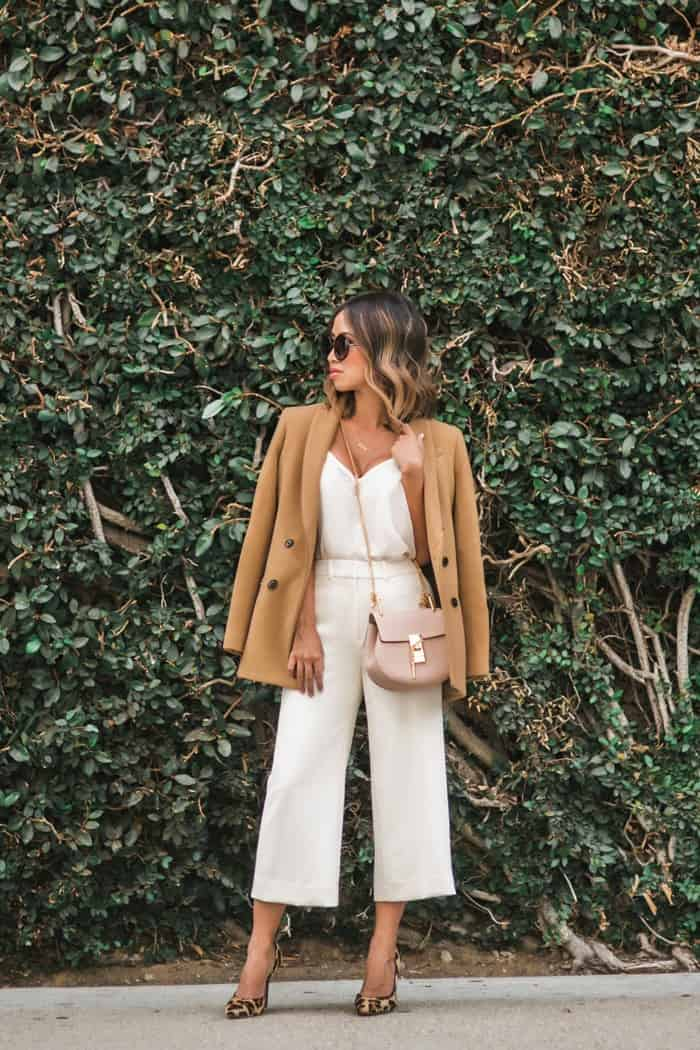 Ready for fall? Here are the top 10 color trends for the fall/winter season to help your upgrade your fall fashion wardrobe. I'm lovin this toasty Butterum shade!